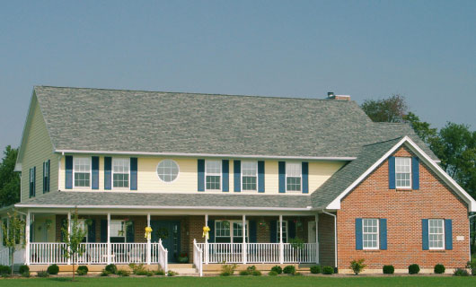 Roofing & Gutters, Monrovia, MD